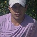 Almeida RF
