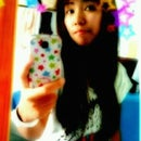 Whan Vaw
