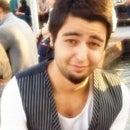 Taner Aydoğdu