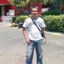 Nophal Mekarr