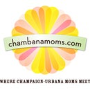 Chambanamoms