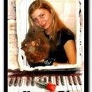 Irina MayFair