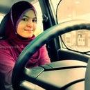 NurFaiza Akmal