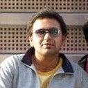 Piyush Joshii