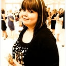 Lindsey Carmichael