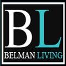 Victor Belman