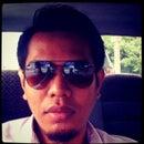 Fauzi Ishak