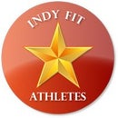 Indy Fit Athletes