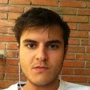 Antonio Infantes sevilla