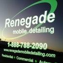 Renegade Mobile Detailing.com