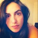 Genina Ramirez