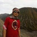 Ading Nanangra