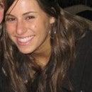 Abby Friedman