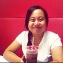 Patricia Dimaculangan