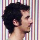 Stefano Capretti