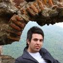 Turgay Latif
