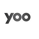 yoo design