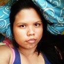 Ruby Mendiola