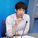 Woojin Jeong