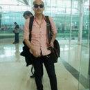 Yoseph Suryo Dewantoro