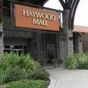 Haywood Mall
