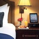 Hotel Lincoln - A Joie de Vivre Hotel