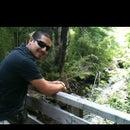 Cristian Cabello