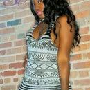 Taleisha Pitts