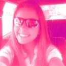 Christina Baygents