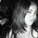 Paly Rivera