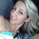 Christina Bornefeld