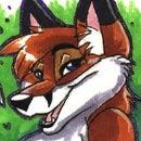 Char Fox