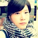 Rose Lee