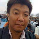 Yoshio Nakayama