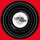 Local Jam