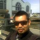 Rush Murad