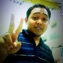 ARQawi Othman