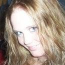 Megan Stallings