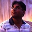 Syed Mohsin Ahmed