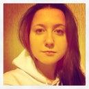 Anastasia <UTYA> Kiseleva