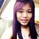 Louisa Chui-luane