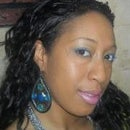 LaRhonda Sykes-Free