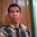 Rakhman Tirtabagja