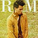 Rama @rammadatto