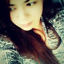 Shasha Corrales