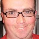 Chris Rooney