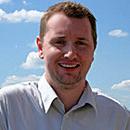 Sören Ladig