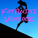 Fatandyz Vintage