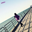 Areej Alkandari