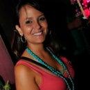 Thuane Gomes